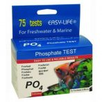 Easy Life Phosphate Test Sensitive Freshw. +