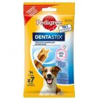 Pedigree Dentastix Classic 5-10kg 1csomag/7db