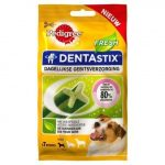 Pedigree Dentastix Fresh 5-10kg 1csomag/7db