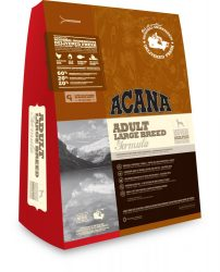 ACANA Adult Large Breed 11,4 kg