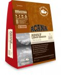 ACANA Adult Large Breed 2x11,4 kg