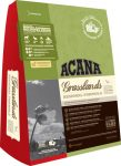 ACANA Grasslands Dog 2x11,4kg