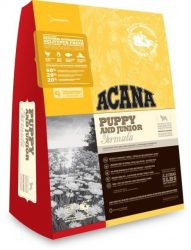 Acana Puppy Junior  6 kg