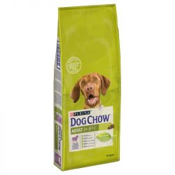Dog Chow Adult Chicken 14 kg