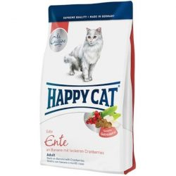 Happy Cat La Cuisine Ente (kacsa)  300g