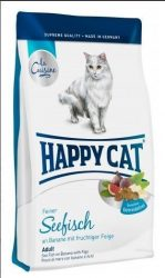 Happy Cat La Cuisine Seefisch  300g