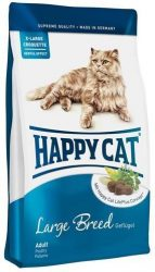 Happy Cat Supreme Fit & Well Adult Large Breed  300g