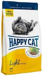 Happy Cat Supreme Fit & Well Light 300g