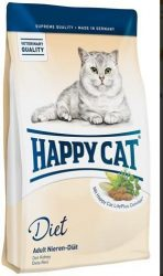Happy Cat Premium Diet Niere  300g