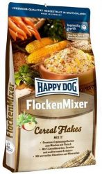 Happy Dog Flocken Mixer 10 kg