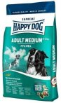Happy Dog Medium Adult 12 kg