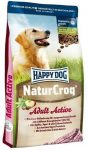 Happy Dog NaturCroq Adult Active 15 kg