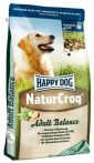 Happy Dog NaturCroq Adult Balance  4 kg