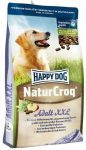 Happy Dog NaturCroq Adult XXL 15 kg