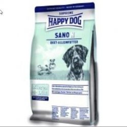 Happy Dog SANO-CROQ N  7,5 kg
