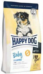 Happy Dog Baby Grainfree 1 Kg