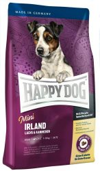 Happy Dog Mini Irland 4kg