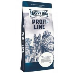 Happy Dog Profi Adult Mini (26/14) 18kg