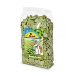 JR Farm Borsópehely 200 g