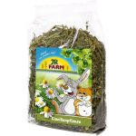 JR Farm Kamilla 100 g