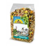 JR Farm Wellness-Food Patkánynak 600 g