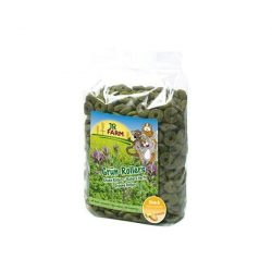 JR Farm Zöld Roller 500 g