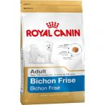 Royal Canin Bichon Frise Adult 0,5 kg